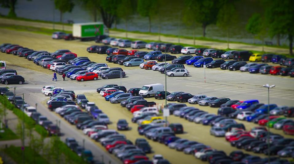 sprzedaż auta za gotówkę