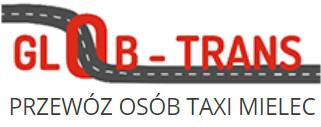 Usługi taksówkarskie w Mielcu