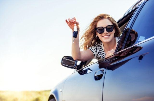 Sprzedaż samochodu w skupie aut auto-skup24.pl
